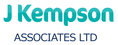 J Kempson Associates Limited